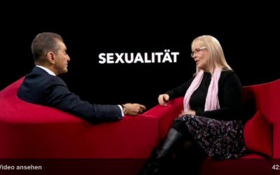 Auf ein Wort…Sexualität
