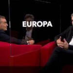 Auf ein Wort… Europa